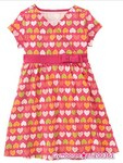 Argyle Heart Dress.jpg