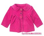Button Flower Corduroy Jacket.jpg